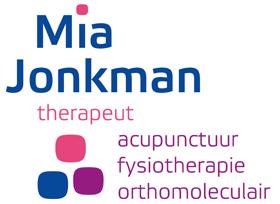 Acupunctuurcentrum Jonkman